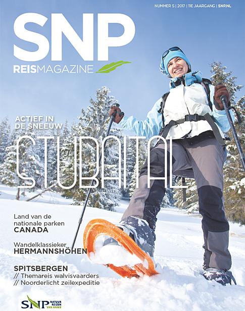 https://www.snpnatuurreizen.nl/images/cover_magazine_5.jpg
